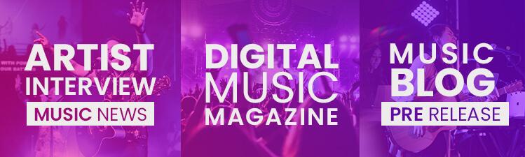 Music Blog and Music News